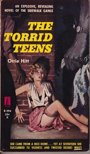 TorridTeens.JD