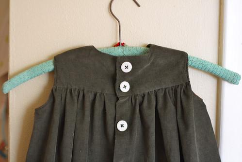 helen's dress4