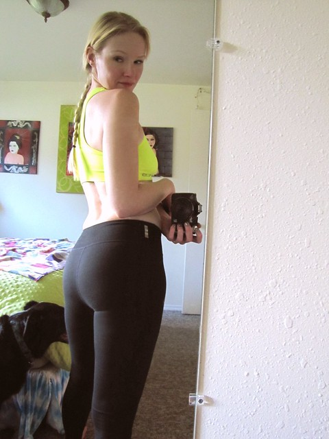 Build your Leggings Teen porno collection all for FREE! forex-trade1.ga is made for adult by Leggings Teen porn lover like you. View Leggings Teen Pics and every kind of Leggings Teen sex you could want - and it will always be free!