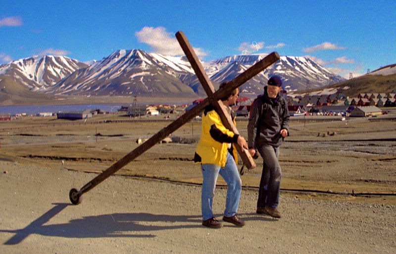 Svalbard Image6