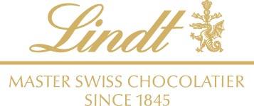 Lindt Lindor Logo