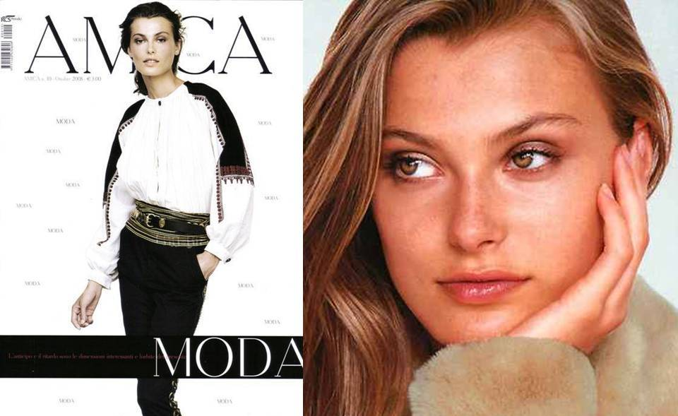 Aurelie-Claudel-modelo-francesa