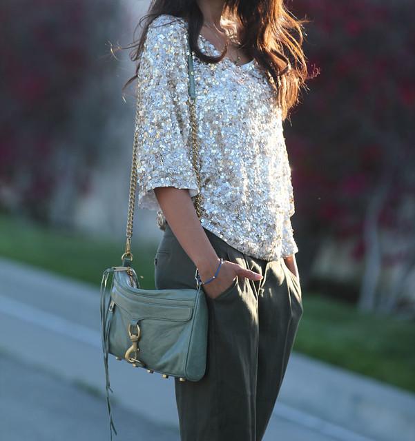 viva-luxury-rebecca-minkoff-blogger-annabelle-fleur-viva-luxury