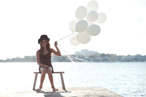 Eva Kruiper, Ibiza photographer