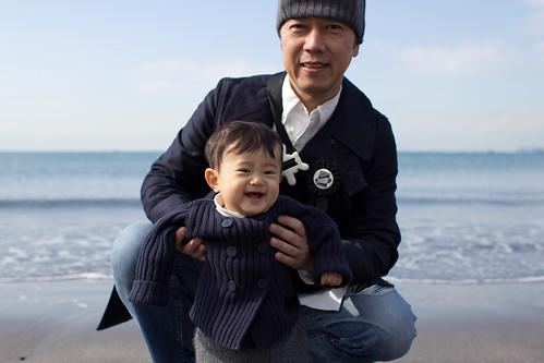 Akiya 26 Nov 2011