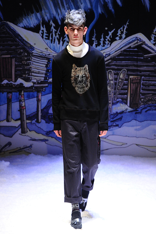 FW12 Tokyo FACTOTUM035_Reece(Fashion Press)