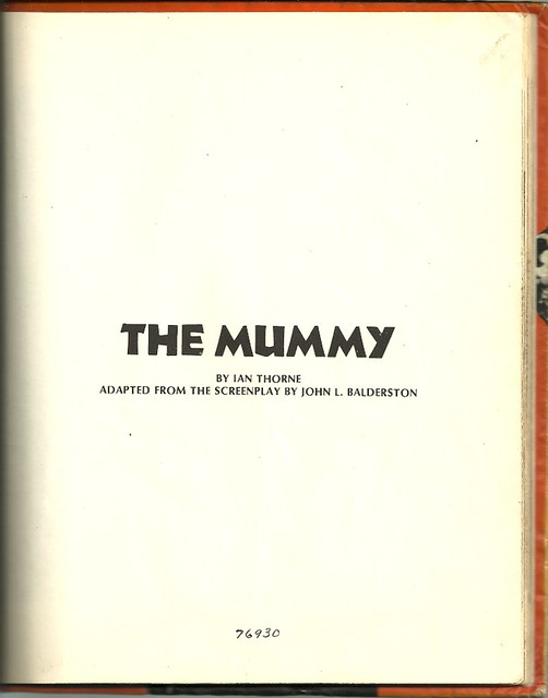 mummy05