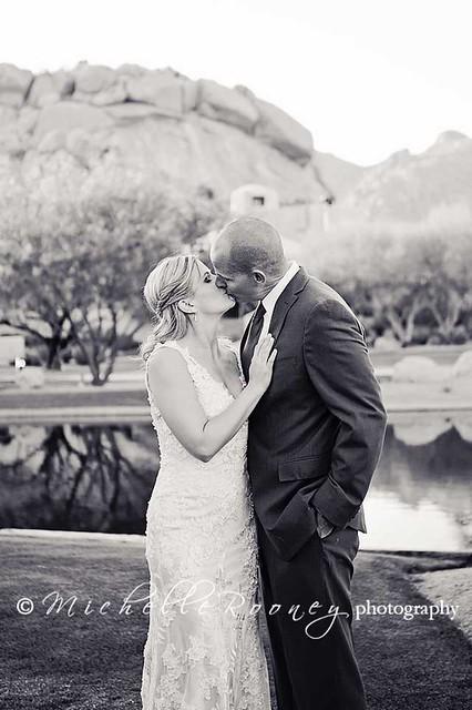 phoenix boulders wedding7