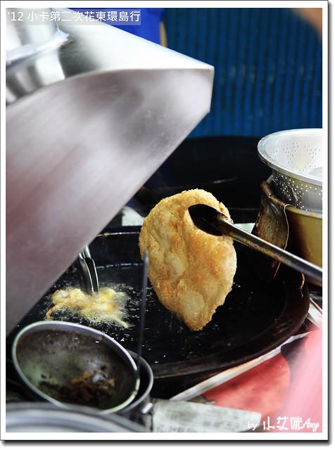 花蓮炸彈蔥油餅IMG_0800