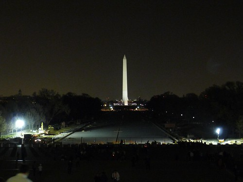 Washington D.C.-292