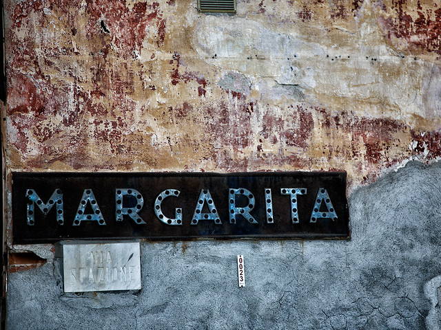 Margarita - 01