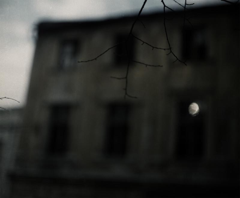 luna luna luna