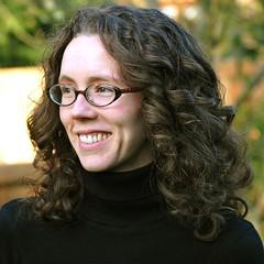 Kimberlee Conway Ireton