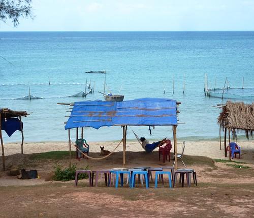 Phu Quoc-Sud (11)