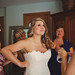Wedding :: Evelina & Sam