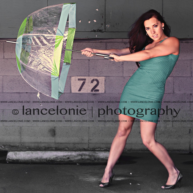 Lisa Kapchinske by lancelonie photography
