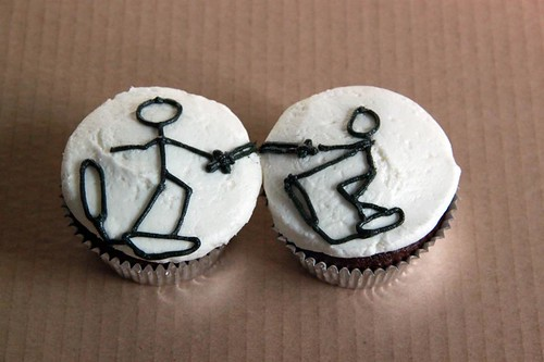 xkcd cupcakes