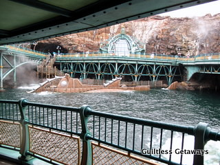 leagues-under-the-sea-disneysea.jpg