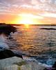 Sunset [6] (Explore #279 Oct 03, 2011) by © Rafaela Sampaio_