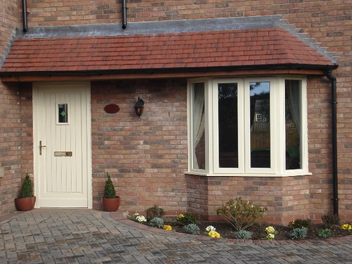 New front gallery by admiral homespace for New front door and windows