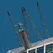 Berlin Base Flying - Alexanderplatz
