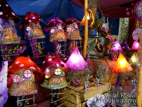 Mercado del Quijote 2011 005