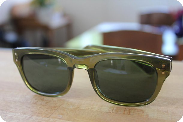 moscot sunnies