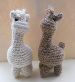 Grey Bear Amigurumi Crochet Pattern : CROCHET DEVIL TAIL PATTERN FREE CROCHET PATTERNS