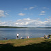Small photo of Rangeley State Park Beach