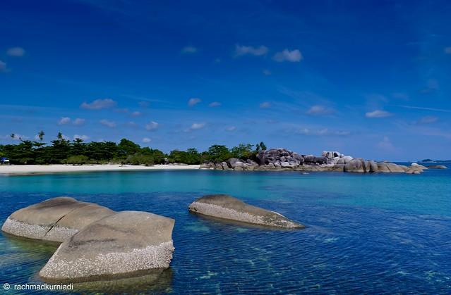 Tanjung Tinggi Beach #5