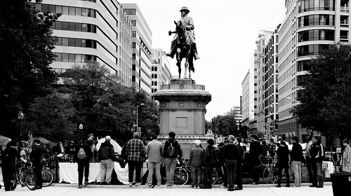 2011 Occupy DC 6316