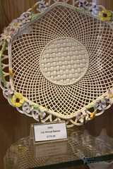 wicker(0.0), art(1.0), net(1.0), basket(1.0), circle(1.0),