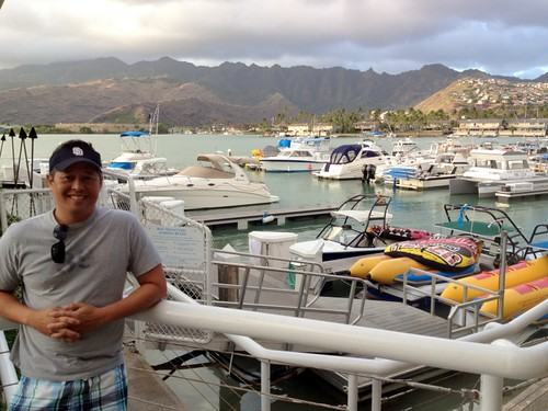 Oahu sd urban for Plenty of fish oahu