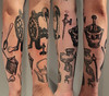 Cooking_Large_Tattoo