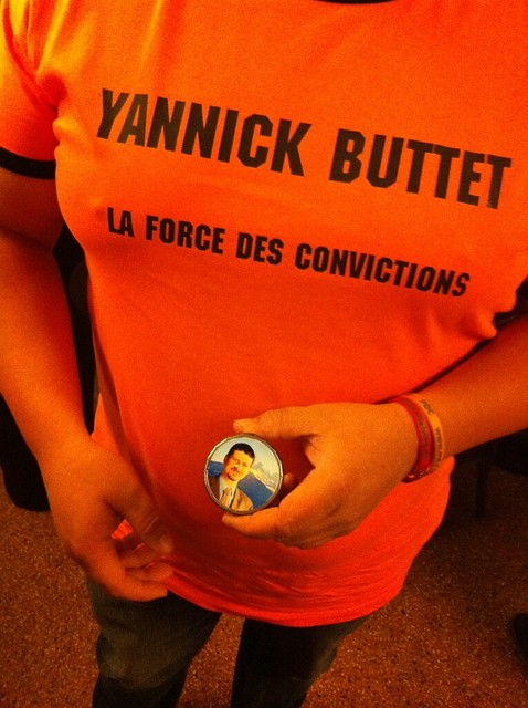 Image Result For Yannick Buttet