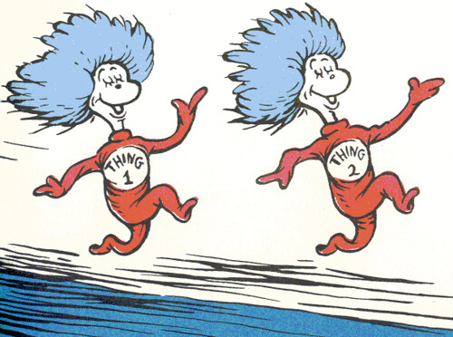 thing1_and_thing2