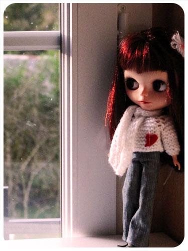 Les tricots de Ciloon (et quelques crochets et couture) 6313171688_531c0dca7a