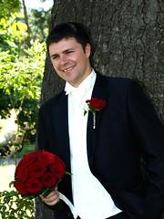 nunta-laura-596
