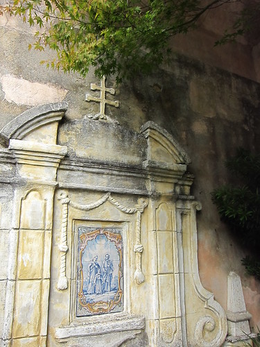 San Carlos Borromeo de Carmelo, mission, carmel IMG_8255