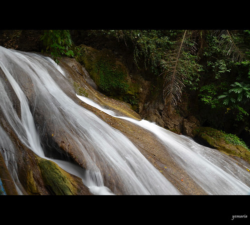 indonesia southsulawesi nikond7000 bantimurungnationalpark yemaria