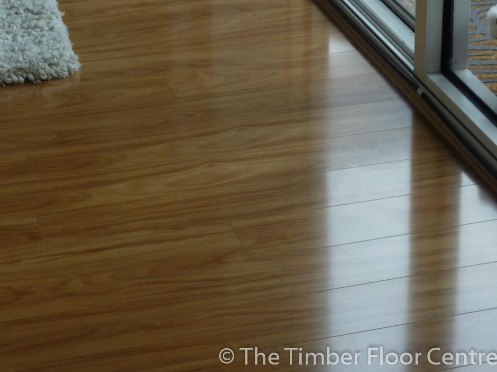 Laminate Flooring  Tas At Home Laminate Flooring