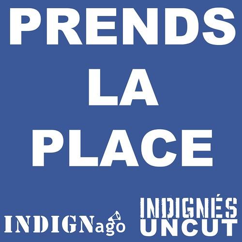 prendlaplace_indignago_uncut_indign