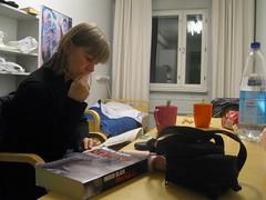 2011-5-finland-01-helsinki-hotel euroshostel