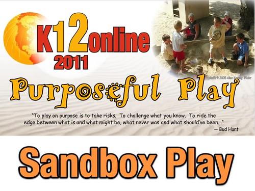 sandbox-play