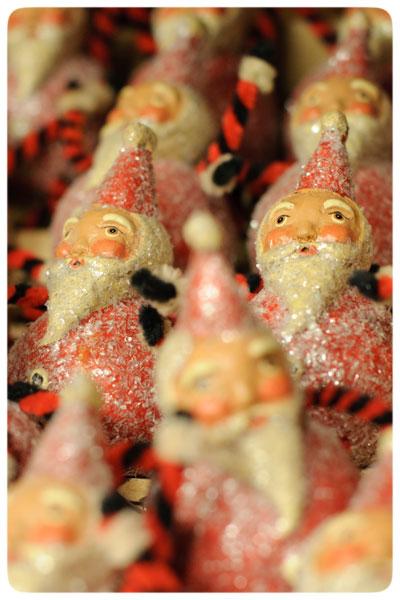 Santa-Clothespin-Clips