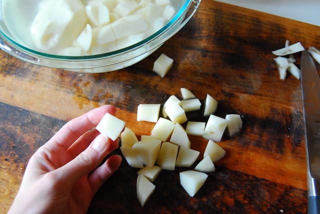 Burakowa Zupa; Polish Beet Soup