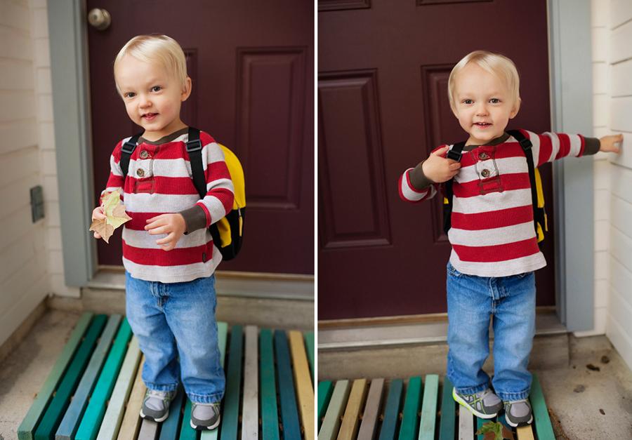 Brody_Preschool