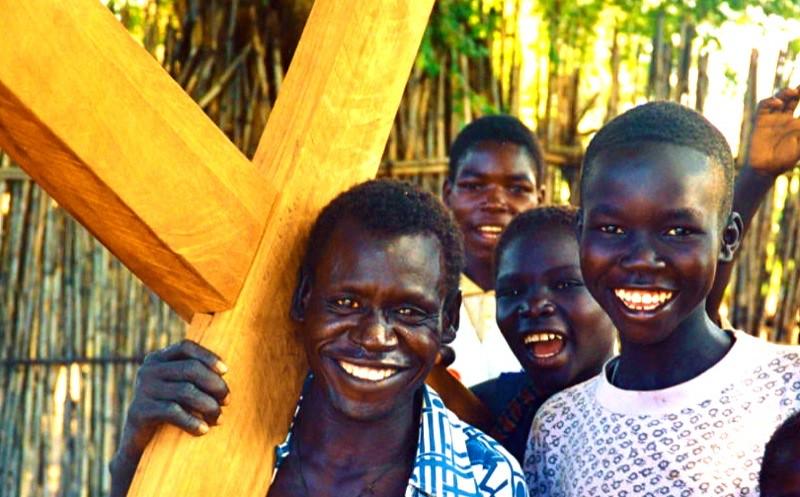 Sudan Image6