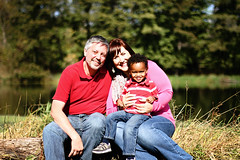 Family photo session 2011 006