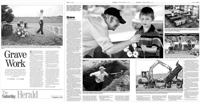 gravediggers_pdf